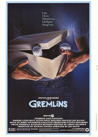 File:Gremlins ver1.jpg
