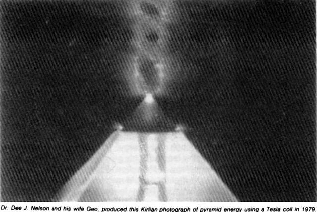 File:Pyramidvortex.jpg