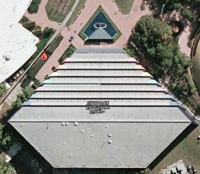 File:Epcotcenter.png