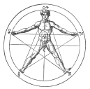 File:Pentagram-man.jpg