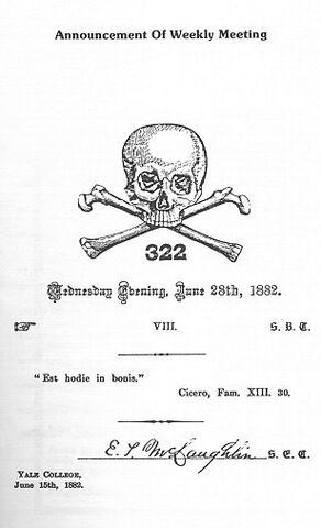 File:Skullandbones.jpg