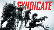 Syndicate hostiletakeover download image 656x369