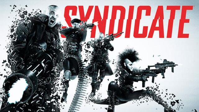 File:Syndicate hostiletakeover download image 656x369.jpg