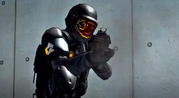 File:Syndicate trailer.png