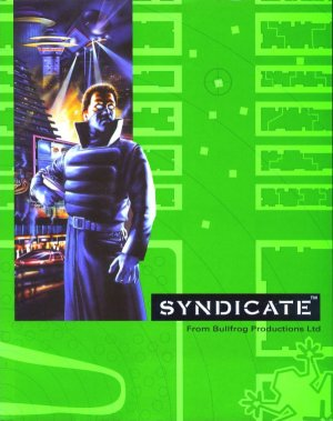 File:Syndicate cover.jpg