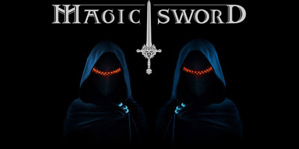 File:Magic sword.jpg