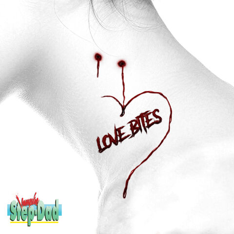 File:Vampire Step-Dad Love bites.jpg