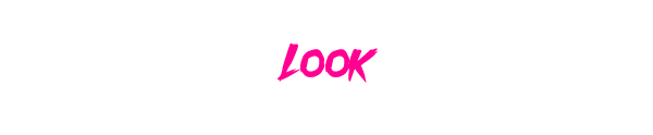 File:Look.png