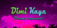 Dream Sequencer (Dimi Kaye)