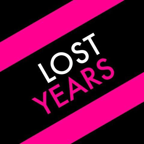 File:Lost Years.jpg