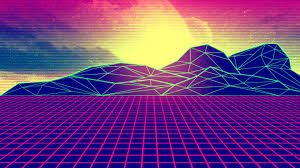 File:Synthwave1.jpeg