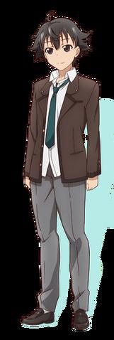File:Kimito-anime.png