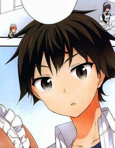 File:Kimito-manga.jpg