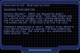 04 - Washington Park