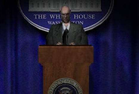 File:VinceHaddenSF2one.png