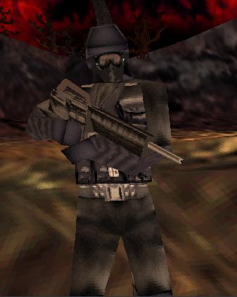File:M16Elite.png