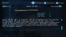SFOS-Mark23SD