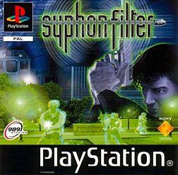 File:252px-Syphon Filter.jpg