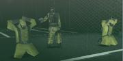 HostageSituation2