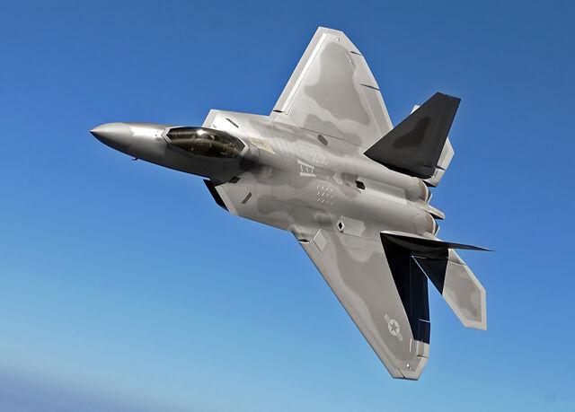 File:F-22 Raptor.jpg