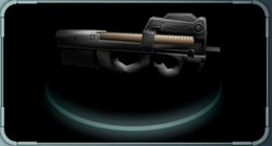 SSP-90
