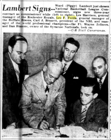 File:Buffalo Courier-Express Sept 24,1946.png