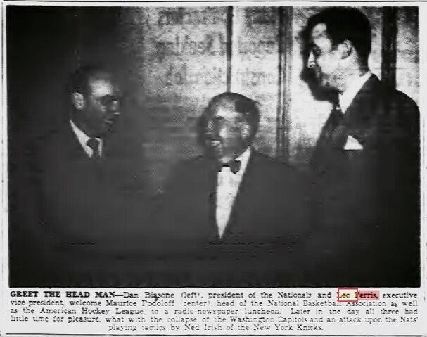 File:Maurice,Danny&LeoJan9,1951.jpg