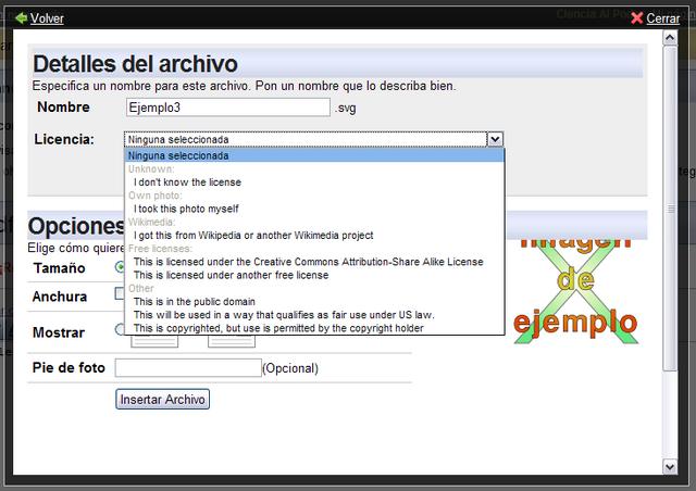 File:Screenshot subir archivo.png