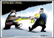 Ukraineeufight