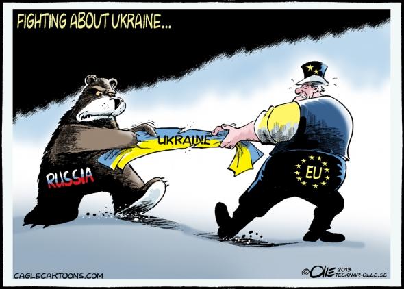 File:Ukraineeufight.jpg