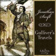 Gullivers Travels 1008
