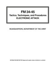 FM-34-45-Tactics-Techniques-and-Procedures-for-Electronic-Attack.pdf