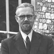 Wrossashby1960