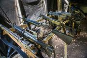 FARC-guns