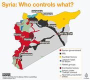 Who-controls-Syria