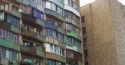 Kiev-building
