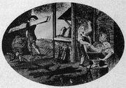 Worker-coop