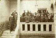 1904-amsterdam-congress