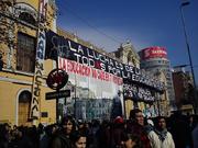 Occupy-Chile
