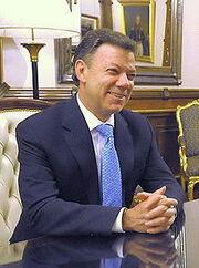 Santos Calderon Juam M