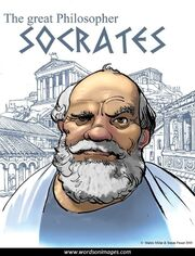 Socrates-happy