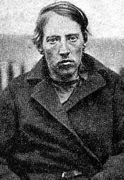 DmitryKarakozov