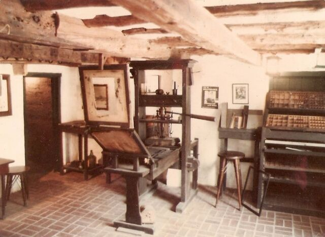 File:Gutenberg-press.jpg