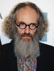 Tony Kaye 2011 Shankbone