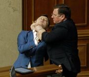 Мартынюк Ляшко