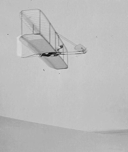 Wright-glider-1902