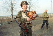 1992 cossacks