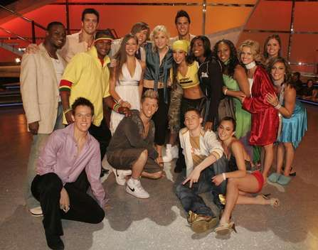 File:SYTYCD S2 Group.jpg