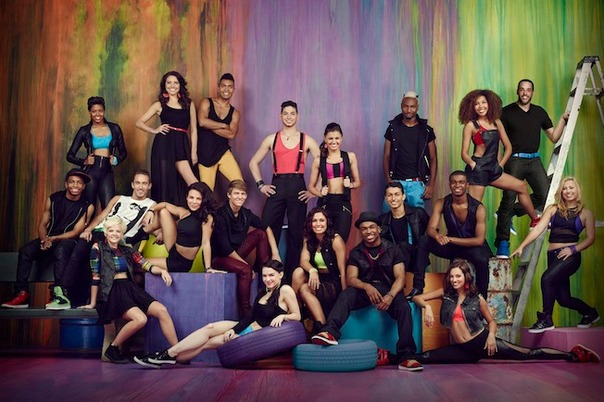 File:Sytycd10cast.png