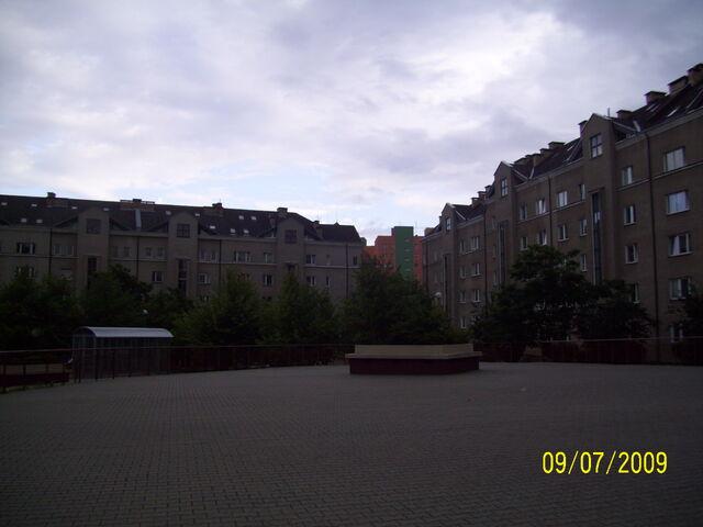 Plik:Szczecin w wakacje 061.jpg